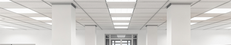 lind-brothers-acoustical-ceilings
