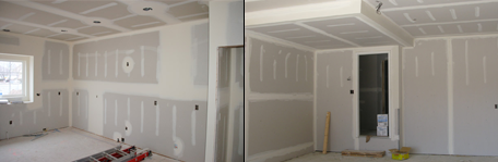 lind-brothers-drywall