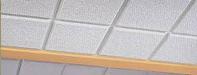 ceiling-jc